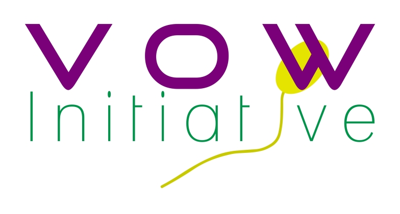 VOW Initiative LOGO JPEG